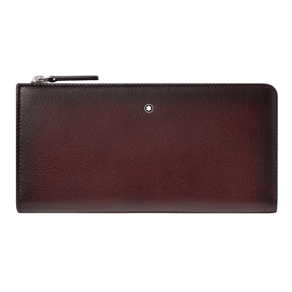 123725---Wallet-12cc-Zip-Around_1837164