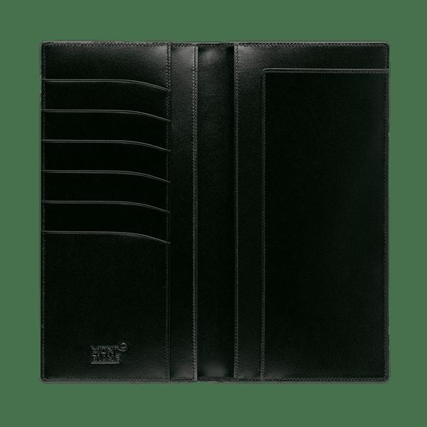 35790---Wallet-6cc_1837997