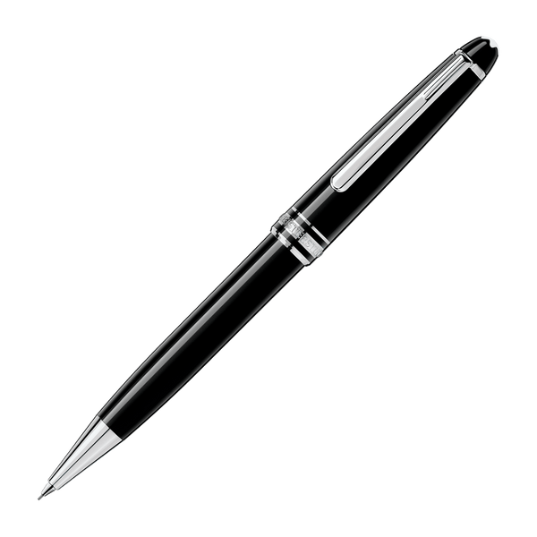 2868---Platinum-Coated-Classique-Mechanical-Pencil_1839007