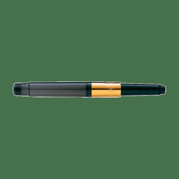 105181---Piston-Converter_1831034