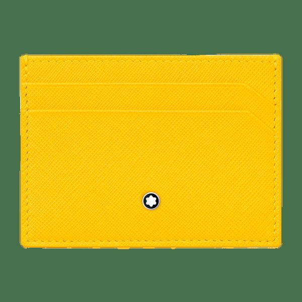 115843---Pocket-5cc_1841295