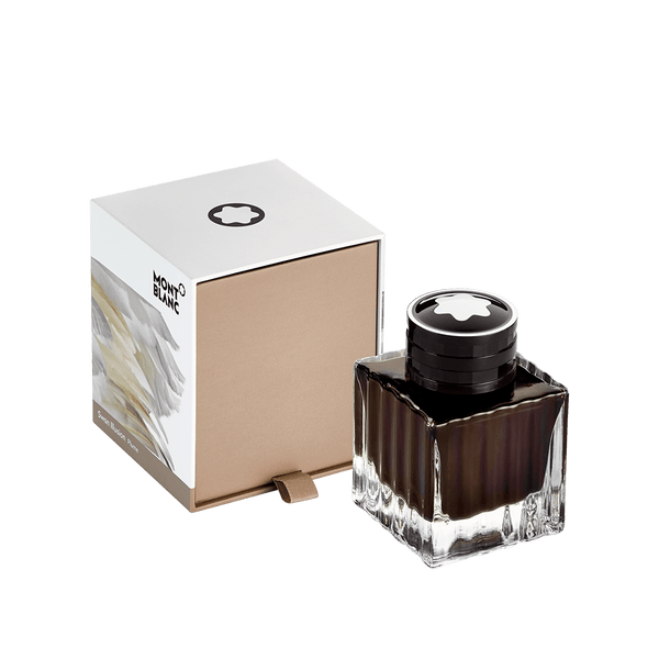 118213---Ink-Bottle-50-ml-Patron-of-Arts-Swan-Illusion_1842014