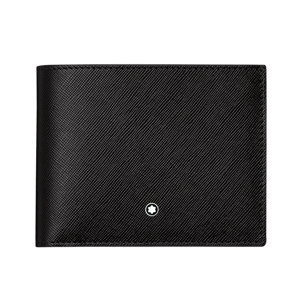 113220---Wallet-6cc-with-2-View-Pockets_1840460