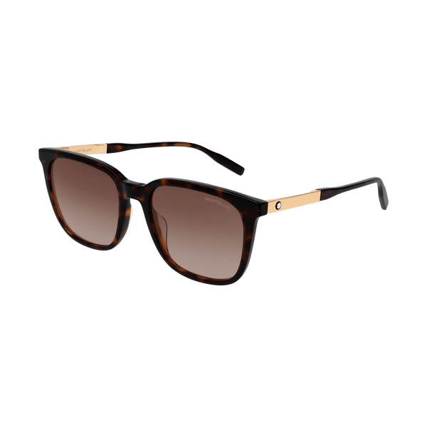 123986---Square-Frame-Acetate-Sunglasses---Asian-Fit_1903418