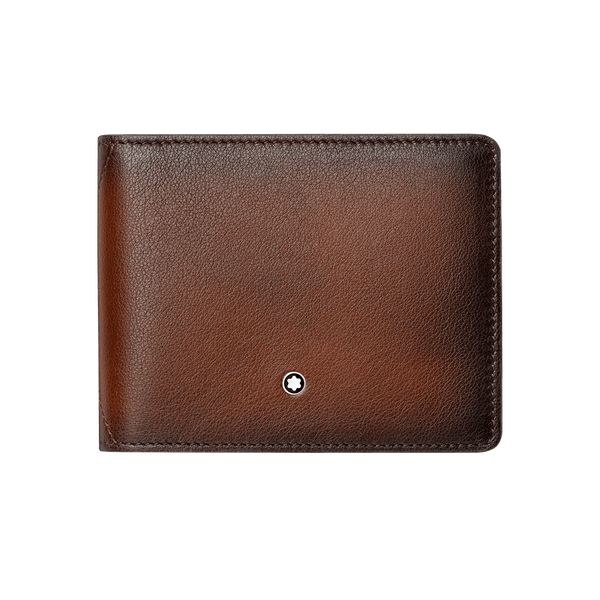 118352---Wallet-4cc-with-Money-Clip-Small_1842107