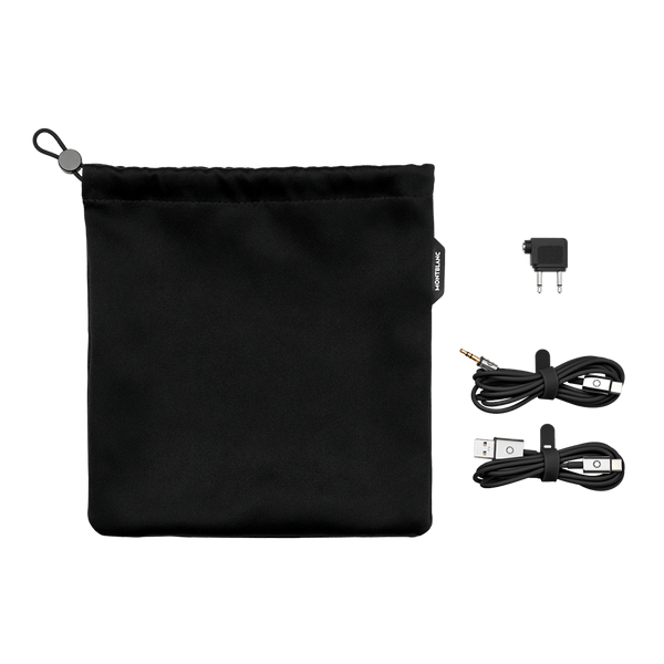 127820---Black-Travel-Set-for-Montblanc-MB-01_2019344