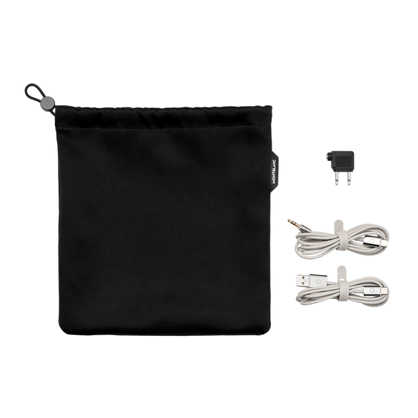 127821---Grey-Travel-Set-for-Montblanc-MB-01_2019345