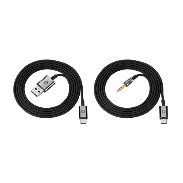 127823---Black-cable-set-for-Montblanc-MB-01_2020340