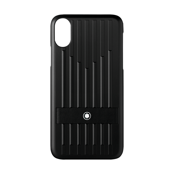 124871---Hard-phone-case-for-Apple-iPhone-XS_1842860