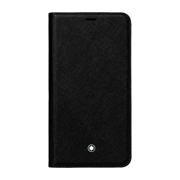 124896---Flip-side-cover-with-2cc-and-view-pocket-for-Apple-iPhone-XS-Max_1842850