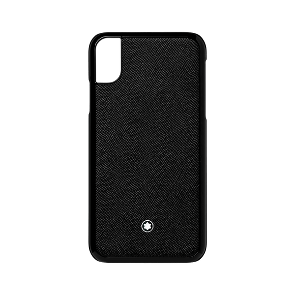 124870---Hard-phone-case-for-Apple-iPhone-XS_1842847