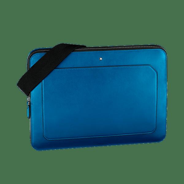 124080---Laptop-Case_1903458
