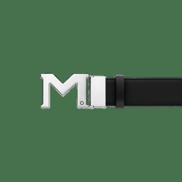 MTB_MB127697_ECOM_01_01_T_2063229