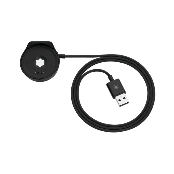 Summit-Lite-Charger---USB-Cable_MB128699_2093896