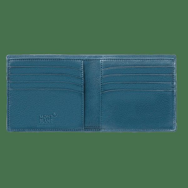 118297---Wallet-8cc_1836059