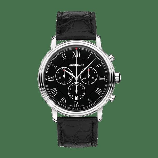 117047---Montblanc-Tradition-Chronograph-Quartz_1835552