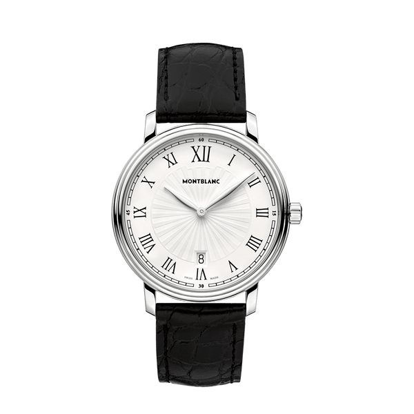 112633---Montblanc-Tradition-Date_1840235