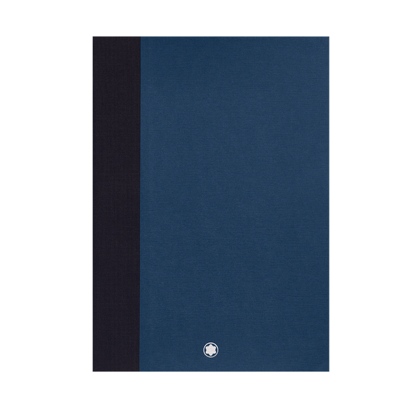 128056---2-Notebooks--146-Slim-blue-planet-lined_2013040