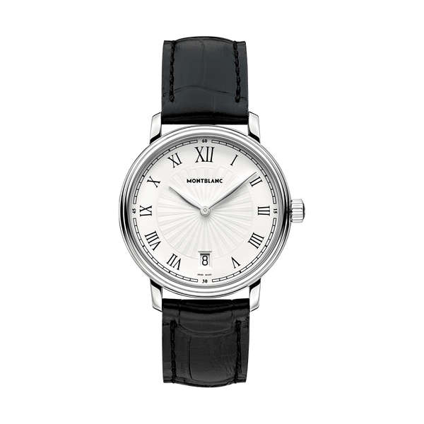 112635---Montblanc-Tradition-Date_1840236