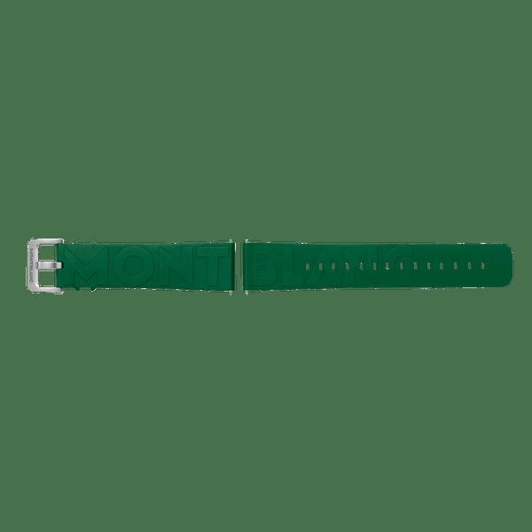 129097_Summit-Lite-strap-green-rubber-MBold_2106968
