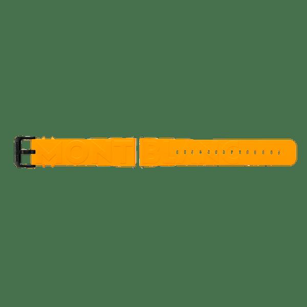 129096_Summit-lite-strap-yellow-rubber-Mbold_2106986