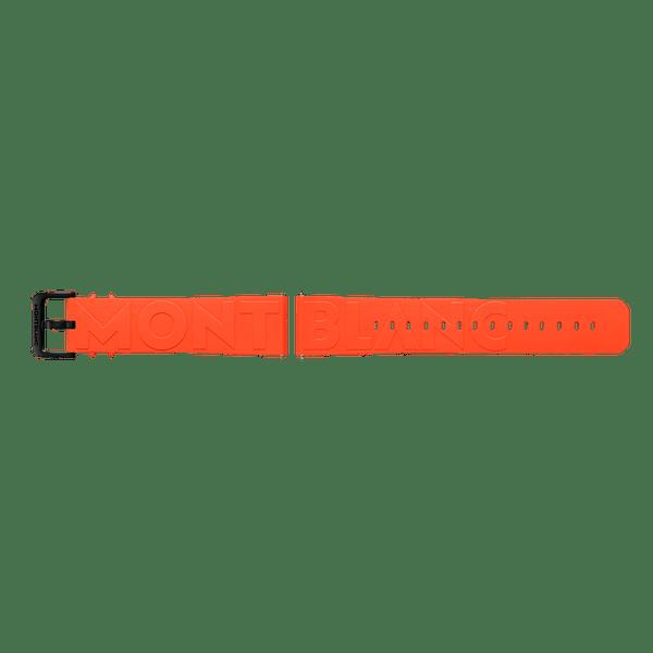 129095_Summit-Lite-orange-rubber-strap-Mbold_2106985