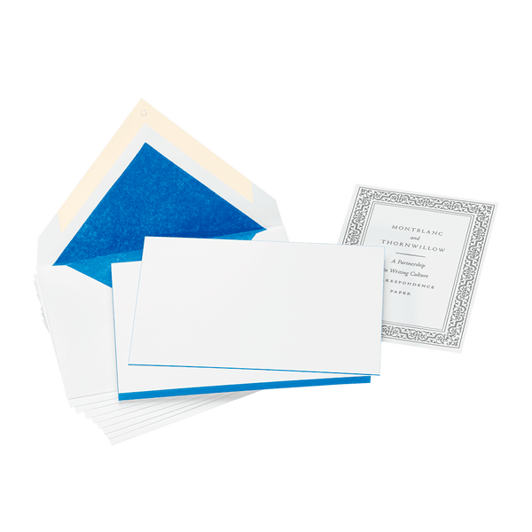 109125---10-Cards---Envelopes-Royal-Blue_1839566