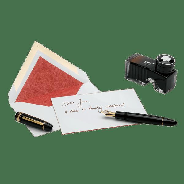 109130---10-Cards---Envelopes-Toffee-Brown_1832065