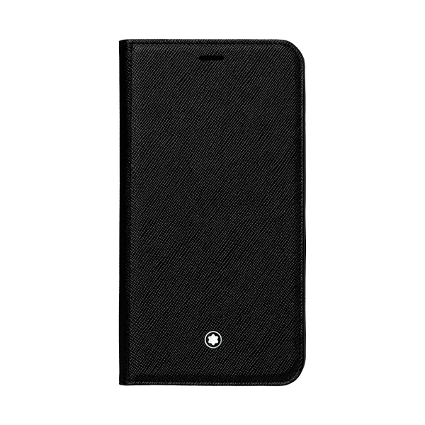 124892---Flip-side-cover-with-2cc-and-view-pocket-for-Apple-iPhone-XS_1842848